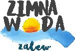 zimna woda logo
